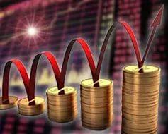 Ожидания изменения акций Сбербанка