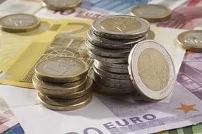 Как устанавливается курс рубля к другим валютам