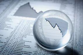 Котировки валютных курсов в реальном времени