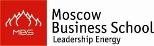 Московская бизнес школа Moscow business school и ее преимущества