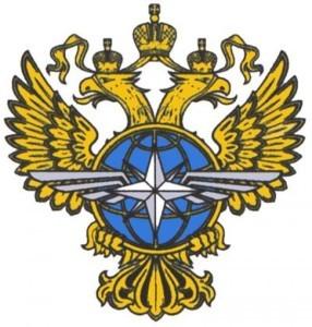 Минтранс РФ надеется на встречу с авиационными властями Украины