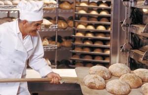 Открытие мини-пекарни по изготовлению хлеба