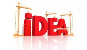 Перспективные бизнес идеи для небольшого города