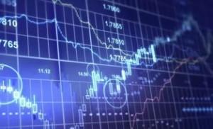 Покупка акций через биржи