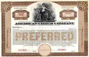 Преимущества привилегированных акций