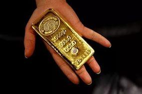 Призы акции 1 кг золота от Сбербанка