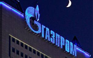 Газпром прогноз на 2018