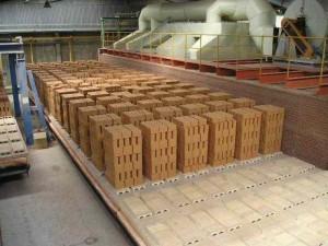 Производство стройматериалов в гараже