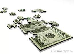 Что такое реструктуризация задолженности