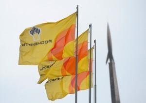 Роснефть увеличила свою долю в Солимойнс до 100%