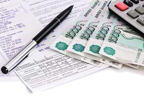 Основные схемы реструктуризации долга