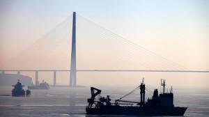 В Камчатском крае может быть создан свободный порт