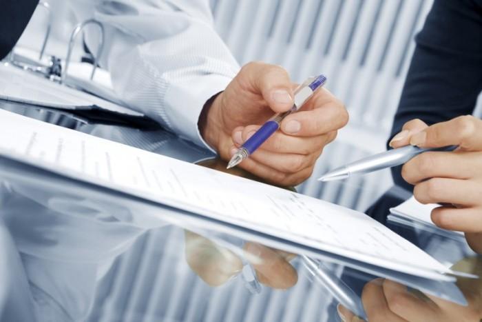 договор инвестирования между юридическими лицами образец