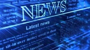 Важность актуальных бизнес новостей