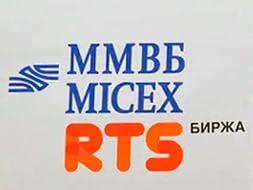 Возможности участника ММВБ