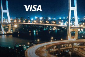 Visa заявила о покупке Visa Europe