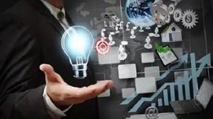 Бизнес-идеи с нуля: чем заняться?