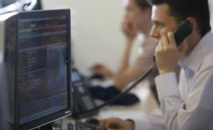 Что влияет на курс акций Сбербанка