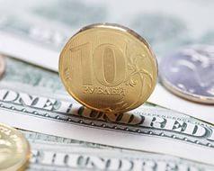 Эксперты опасаются повышения курса рубля из-за действий Центробанка