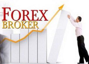 Forex брокеры не имеют юридической возможности пройти лецензирование