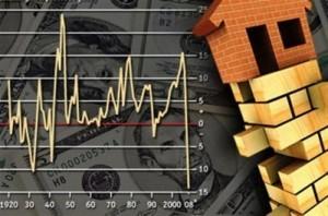Тенденции в формировании курсовой стоимости рубля