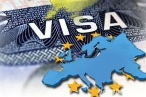 Особенности работы компании Visa