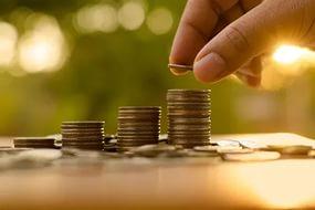 Новый закон поможет увеличить поступления в бюджет