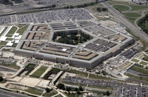 Пентагон разработал новое и неожиданное оружие против России