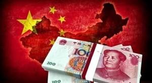 Последствия для китайской экономики