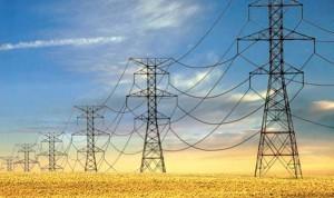 Украина до конца ноября будет удовлетворять потребности Крыма в электроэнергии