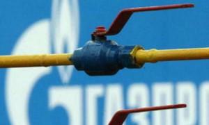 Газпром предложил поставлять газ на север Ирана