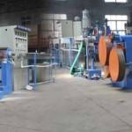 Покупка оборудования для малого бизнеса из Китая: преимущества и недостатки