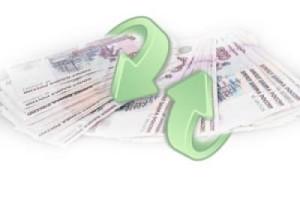 ЦБ может предоставить банкам возможность рефинансировать валютные долги