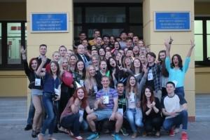 Специалисты ИБМТ – одни из лучших в Беларуси