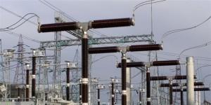 Новак сообщил о стабилизации ситуации с подачей электроэнергии в Крым