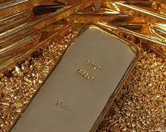 Тенденции снижения золота в других странах мира