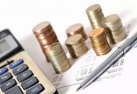 Трудности на пути составления бюджета Украины на 2016 год