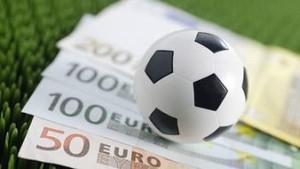Букмекеры будут обязаны тратить прибыль на спортивные мероприятия