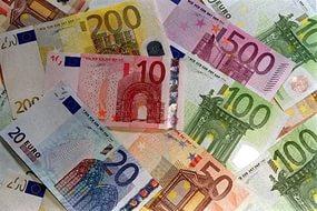 Еврокомиссия выделила Турции и странам Западных Балкан 1 млрд евро