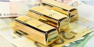 Стоит ли инвестировать в драгоценные металлы?