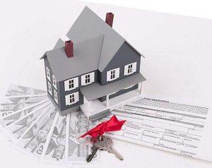 Сбербанк подводит итоги ипотечного кредитования