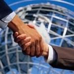 Где найти инвестора для открытия бизнеса?