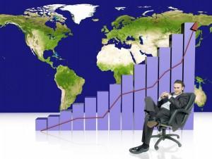 Минимальные риски при инвестициях в интернете