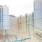 Новостройки Москвы: надежды и риски. Как не прогадать и правильно выбрать квартиру в новостройке