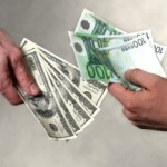 Обмен валют: что нужно о нем знать?