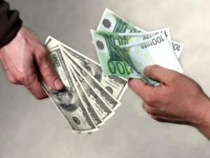 Что важно знать об обмене валют