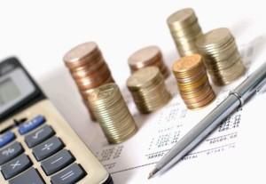 Планы правительства по госдолгу на 2016 год