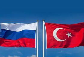 Последствия из-за разрыва отношений между Россией и Турцией