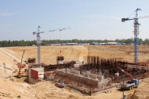 Причины задержки строительства в Крыму будут расследованы