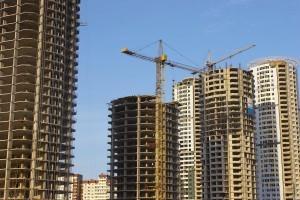 Приостановление строительных работ в Крыму